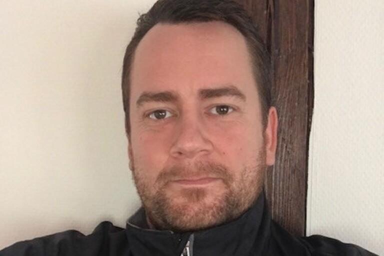 Sport: Sölvesborgs IK:s eldsjäl kan prisas