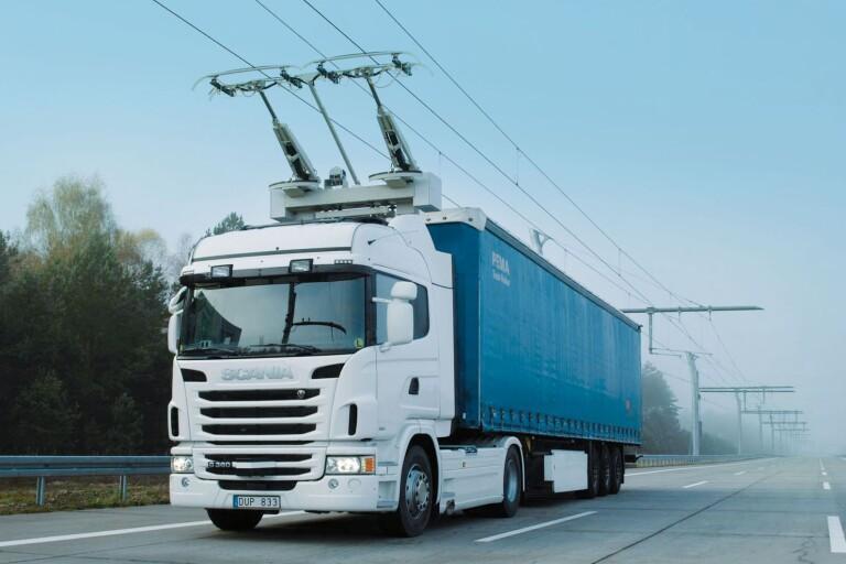Återvändsgränd för transportpolitiken