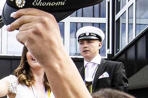 Wallin blev årets idrottare på Tingsholm – men framtiden är osäker