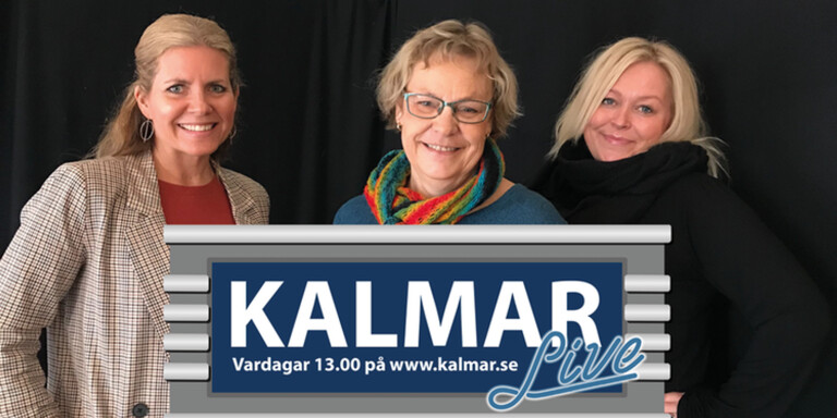 Gasverksgatan 6B Kalmar ln, Kalmar - hayeshitzemanfoundation.org