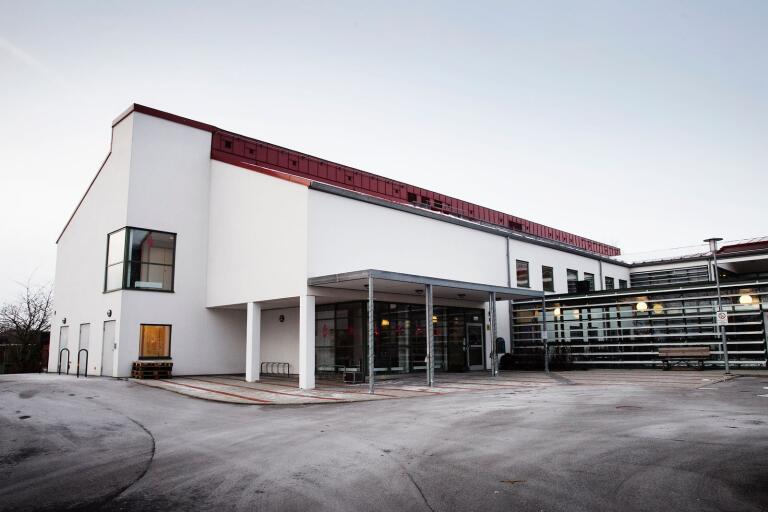 Företaget Humana kommer att ta över driften av Högalids äldreboende den 1 februari.