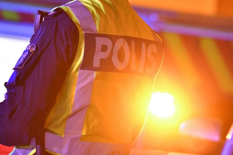 Körde rattfull – döms till 42 000 i böter