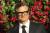 Skådespelaren Colin Firth fyller 61 år i dag.