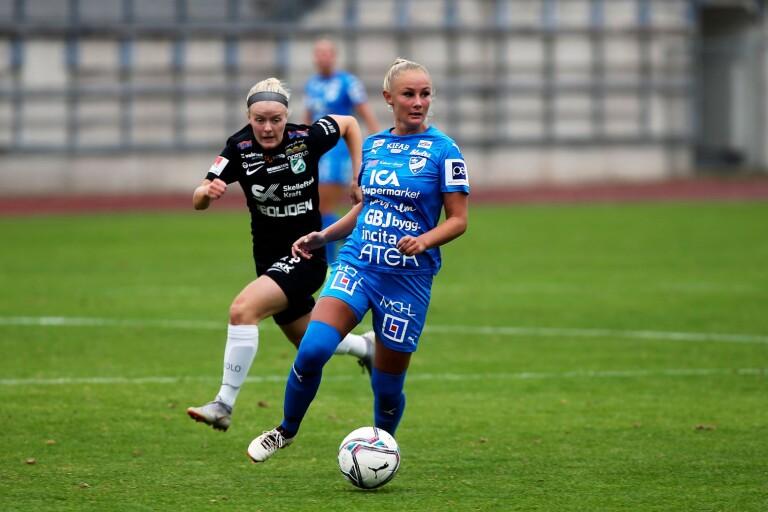 """IFK vill fortsätta i samma stil: """"Vi har något att bygga vidare på"""""""