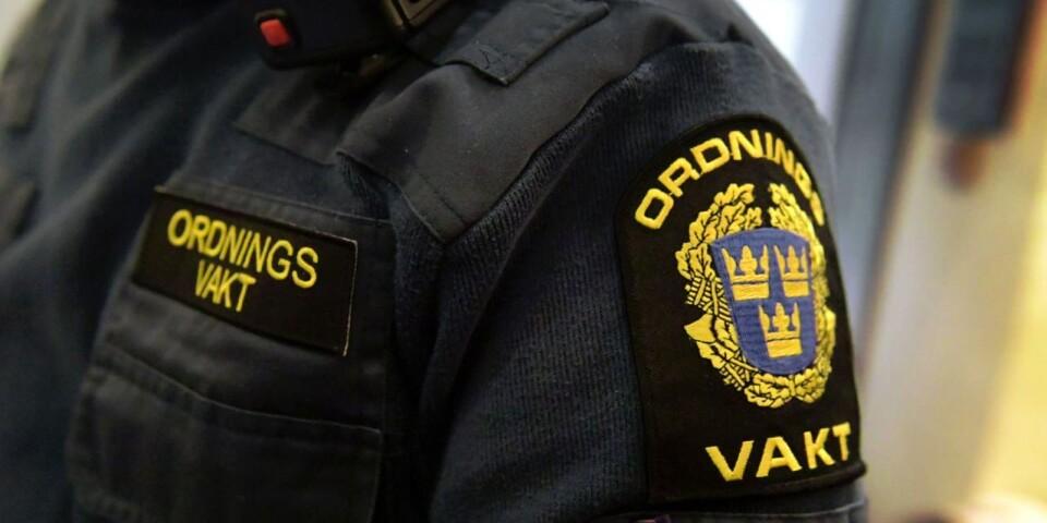 Fler upplever en känsla av otrygghet samtidigt som färre uppger att de utsatts för brott. Det är två av resultaten i polisens trygghetsundersökning för Kalmar kommun.