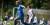 Tung återkomst för förra IFK-kaptenen