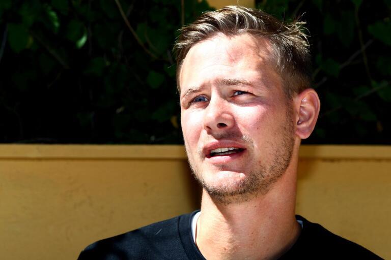 Erik Israelsson lämnar Zwolle för spel i Vålerenga.