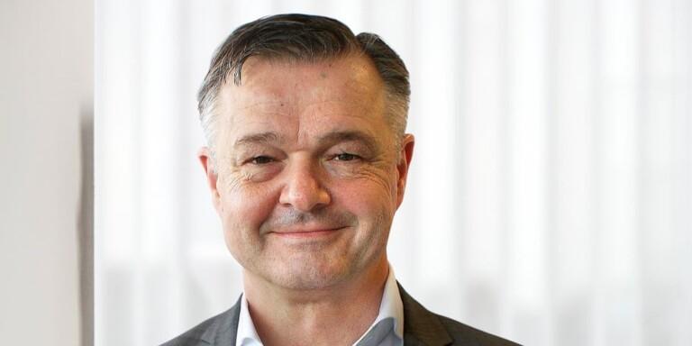 Småland: 18 anställda varslas på möbelföretag