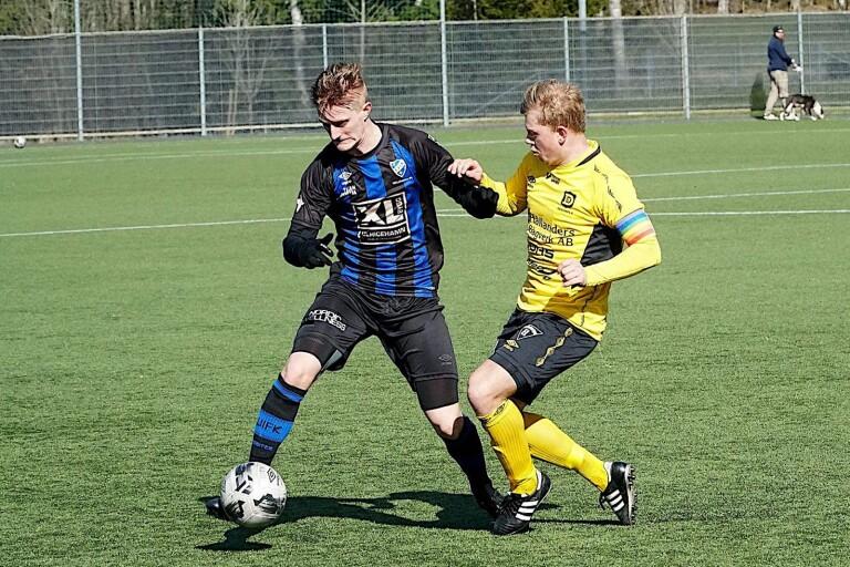 """Träningsmatcher för seniorer tidigast 30 maj –ungdomar inleder med """"vårspel"""""""