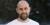 """Rikard Grip: """"Jag lever här och nu"""""""
