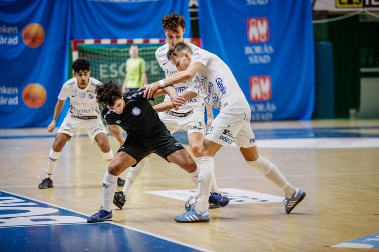 Mariedal Cup 2020 ställs in