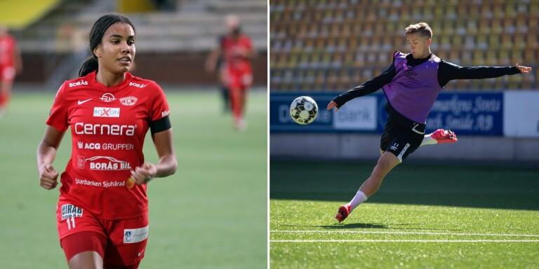 Prenumerera på BT Fotboll: Endast 69 kr/mån