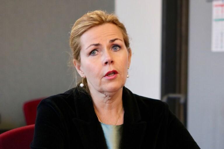 Sverige Kvinnor Sker Mn Oskarshamn