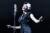 För tjusigt om bluesdrottningen Billie Holiday
