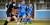 IFK Kalmar lyfter i certifieringen – får en kvarts miljon
