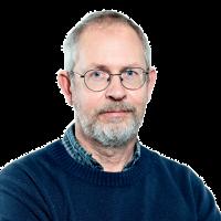 Jan Bärtås