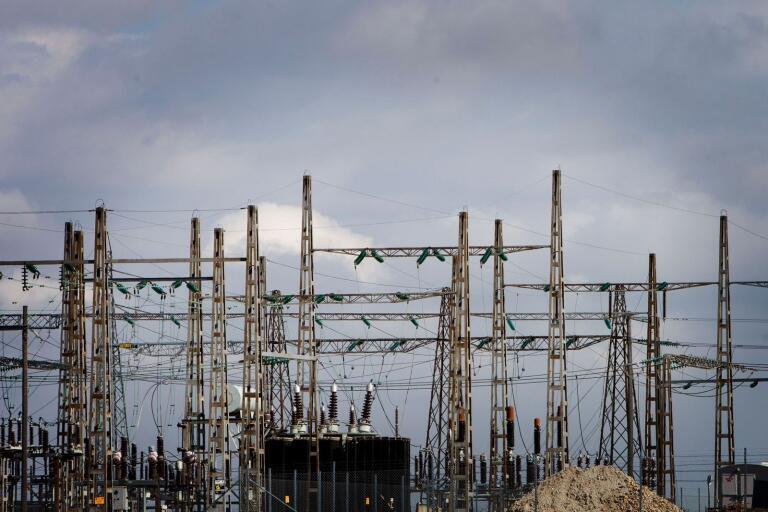 I dag är det kommunala bolaget Trelleborgs energiförsäljning AB, Tefab, trelleborgarnas största elleverantör. Nu ska bolaget slås ihop med Trelleborgs fjärrvärme AB och bilda Trelleborgs energi AB.