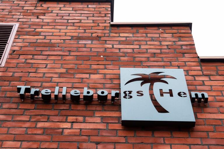 Trelleborgshem planerar nya lägenheter