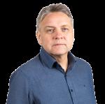 Lars Mohlin