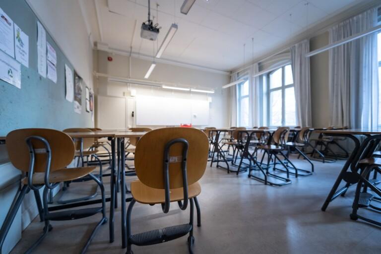 Distriktskterskor flyttas till Almhaga - Kristianstadsbladet
