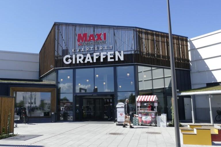 Apotek i Kalmar börjar sälja tester för Coronaviruset