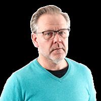Håkan Rosenqvist