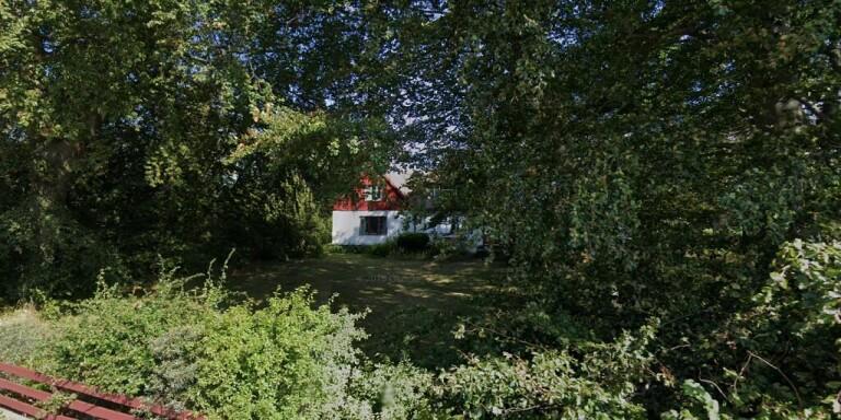 Nya ägare till äldre villa i Trelleborg – prislappen: 4330000 kronor