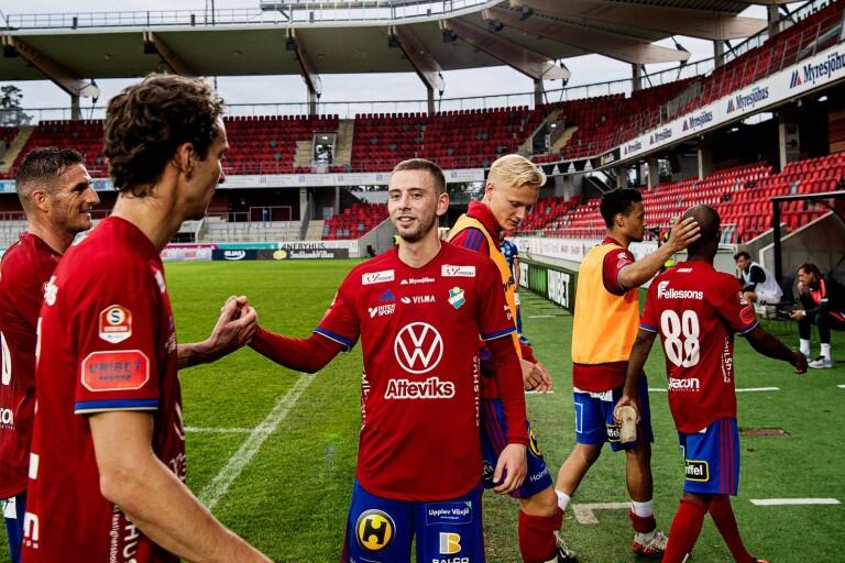 Dan Magnusson: De är spelarna som Öster får svårast att behålla