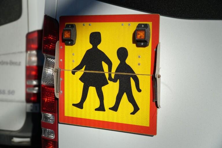 Föräldrar upprörda över nytt förslag om skolan