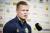 """Fotbolls-EM: Claesson vill ha en bra start: """"Alltid viktigt"""""""