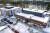 20-årigt hyresavtal med kommunen krävdes för köp av krisande hotell