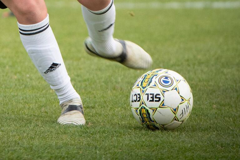 Besked om Blekingefotbollen kan komma under fredagen