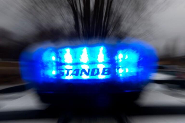 Bråk på buss – man misstänks för rånförsök