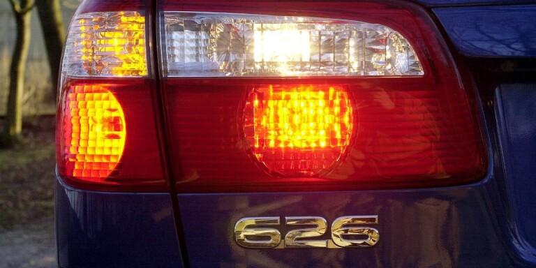 Vanlig trafikmiss i snökaoset kan vara farlig – och vårdslös