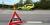 Olycka: Motorcykelolycka på väg 101 — en person till sjukhus