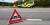 Trafikolycka: Våldsam avåkning – förare misstänkt för vårdslöshet