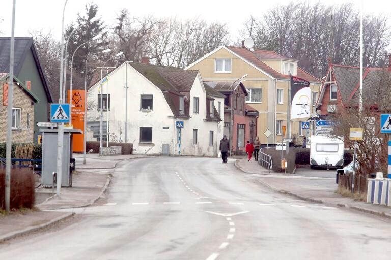 Skresultat - Ystads kommun