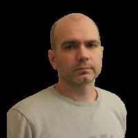 Andreas Yngvesson