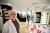 Vd-skifte på Målerås glasbruk