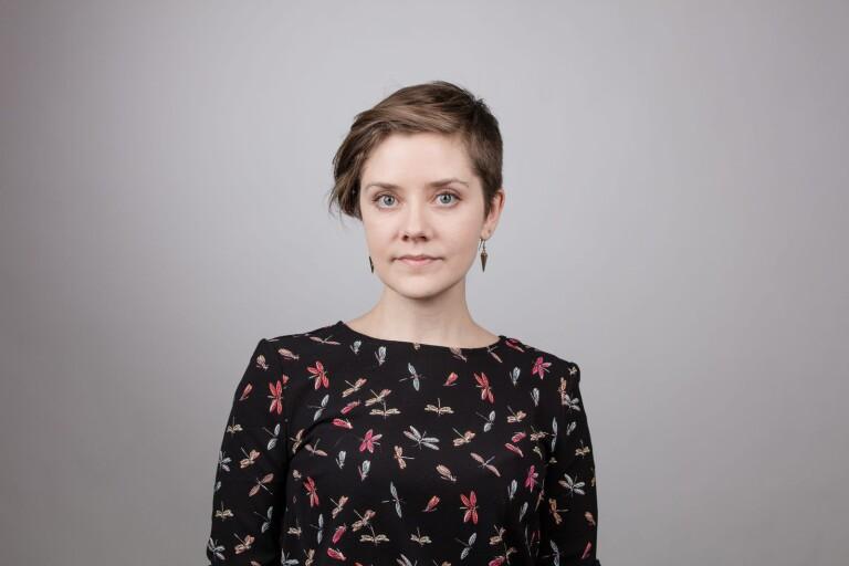 Johanna Nylander: Gratis museibesök gynnar bara Stockholm