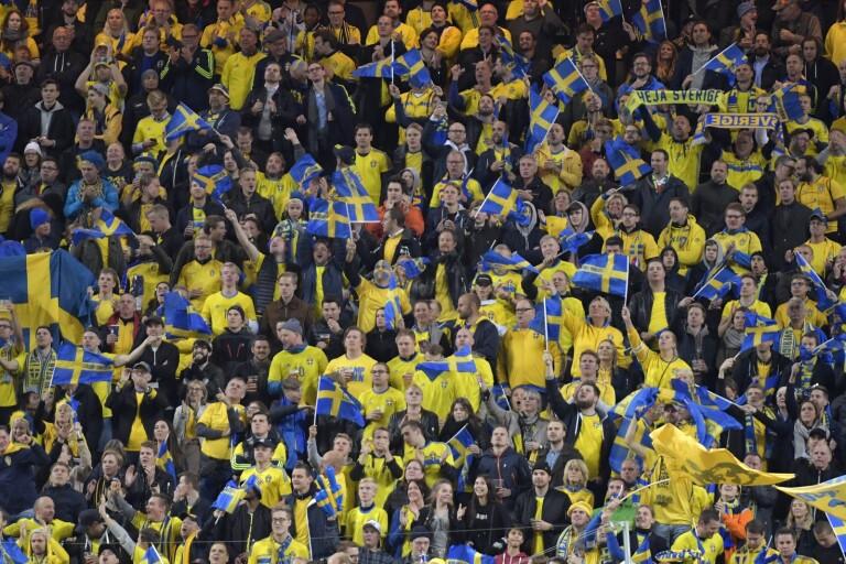 Svensk idrott får vänta på mer publik