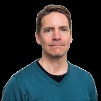 Henrik Brandberg