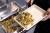 Risk för bakterier när skollunch levereras på landsbygden