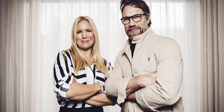 Carolina gynning knullar svensk mogen bra bisexuell daska