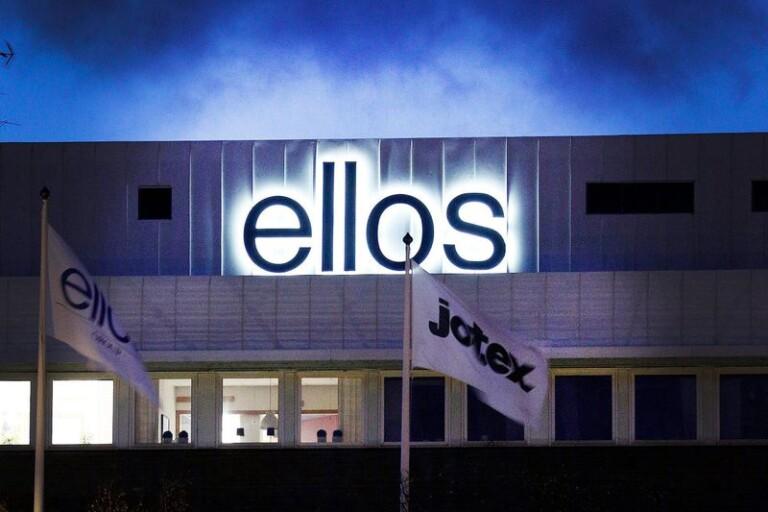 Ellos rekryterar ny it- och e-handelschef