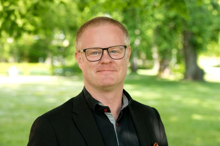 Magnus Karlsson: Omfamna mörkret efter skymningen
