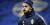 Zlatan med i VM-kvaltruppen – trots skadan