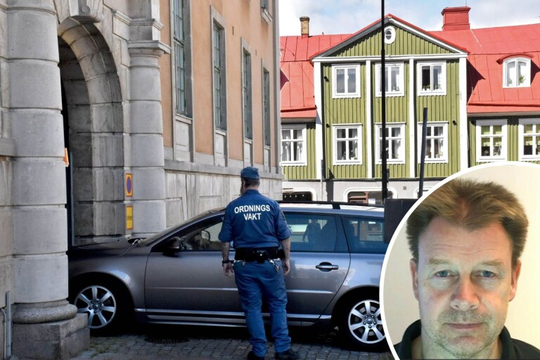 Försvunne Mikael, 57, befaras mördad – brottsmisstankar skärps mot häktade
