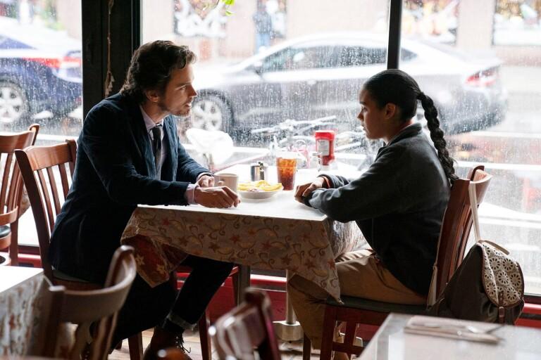 """Trailer ute för """"The Sinner"""" säsong 3"""
