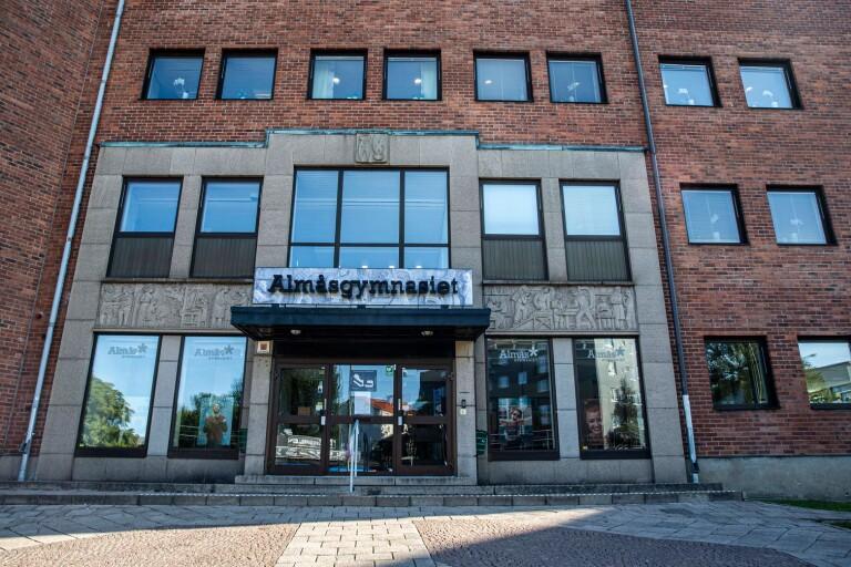 Så ska Borås få fler evenemang – sex skolor i pilotprojekt